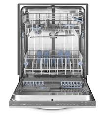 Dishwasher Repair Berkeley