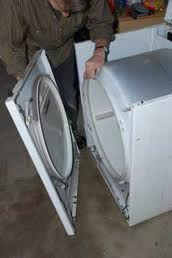 Dryer Repair Berkeley