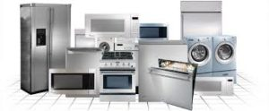 Home Appliances Repair Berkeley
