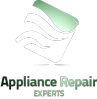 appliance repair berkeley