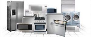 Home Appliances Repair Berkeley