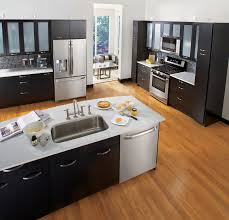 Appliance Repair Company Berkeley